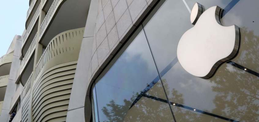 Apple Must Face Siri Voice Assistant Privacy Lawsuit: US Judge
