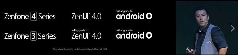 asus android o update asus