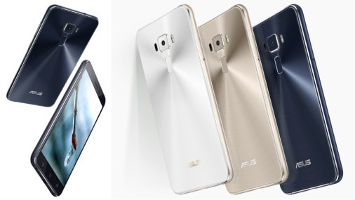 Asus Halts Android 7.0 Nougat Rollout for ZenFone 3 Due to Undisclosed Bugs: Report