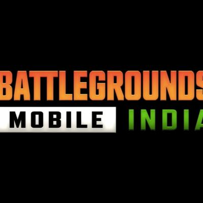 PUBG's New Avatar 'Battlegrounds Mobile India': What Users Are Saying About It