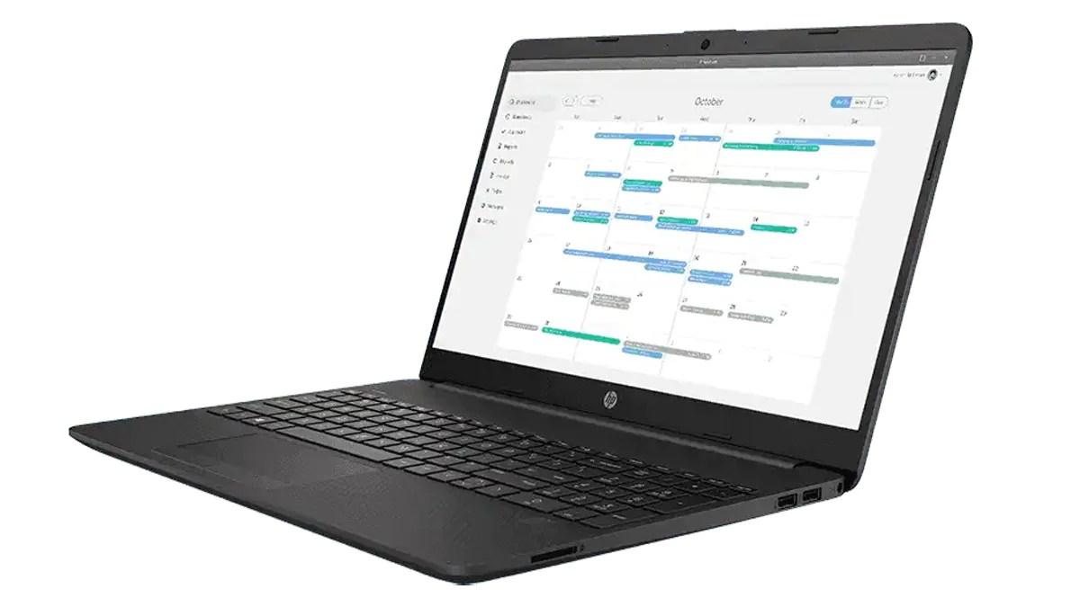 सबसे अच्छा बजट लैपटॉप एचपी डब्ल्यूडब्ल्यू