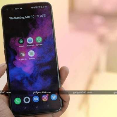 5 Free Android Apps That You Must Try in April 2021
