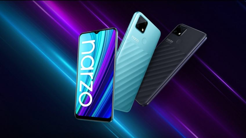 The Best Mobile Phones Under Rs. 10,000 in India [March 2021 Edition]