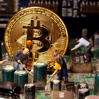 Miami Mayor Floats Idea to Curb Carbon Footprint of Bitcoin Miners