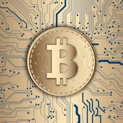Moving Average and Its Importance for Cryptocurrency Investments