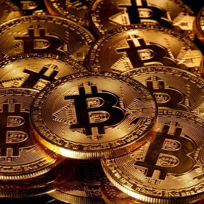 Why Does Bitcoin Mining Consume 'Insane' Energy?