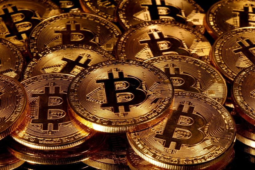 Bitcoin, Cryptocurrencies Post Fifth Straight Week of Outflows