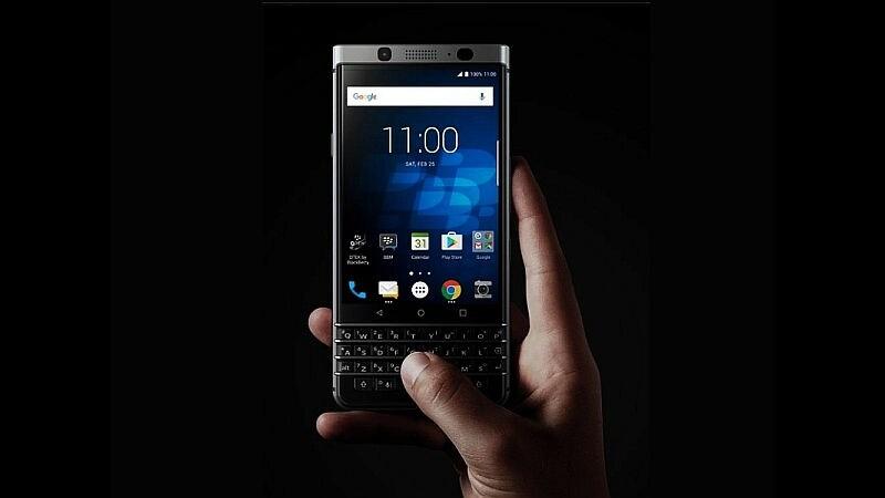 blackberry keyone wide