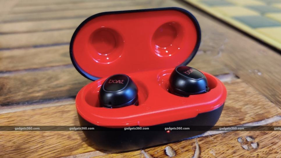 boat airdopes 441 review main