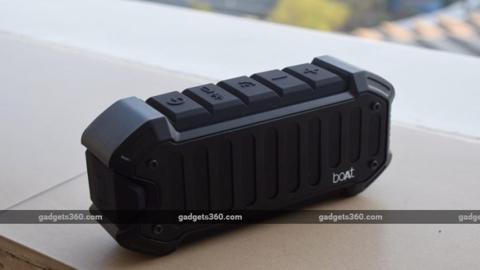 boat stone 700a review main 2 Boat Stone 700A