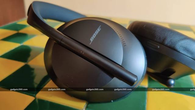 bose noise cancelling headphones 700 review logo