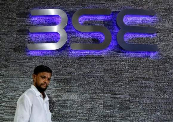 BSE Launches AI Mechanism to Track News Related to Listed Companies