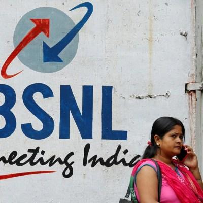 BSNL Rs. 398 Prepaid Plan Reintroduced for 90 Days