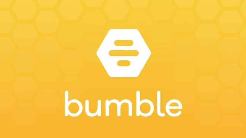Bumble Going Strong as Pandemic Love Endures Delta Concerns