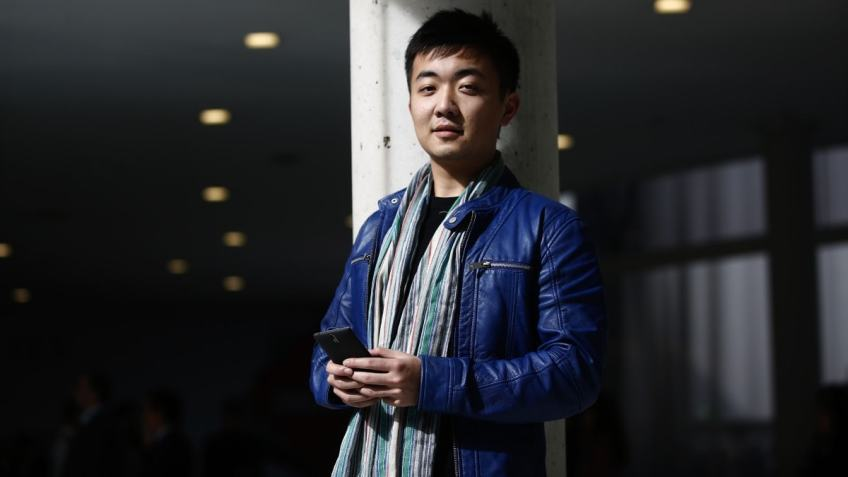 Carl Pei's Nothing Brand Becomes Sole Owner of Now-Defunct Smartphone Company Essential: Report