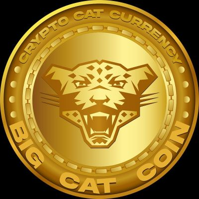 Tiger King Star Carole Baskin Launches $CAT, Her Own Cat-Themed Cryptocurrency