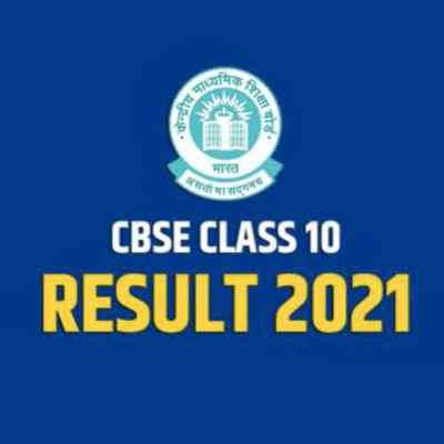 CBSE Class 10 Results Announced: Here's How to Check