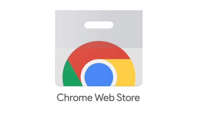 CERT-In Indian Cyber-Security Agency Warns of Malicious Google Chrome Extensions | Technology News