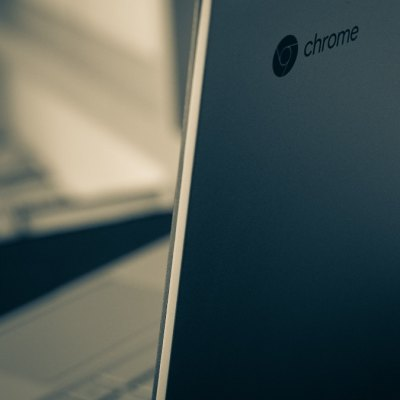 Chromebooks Dominate Global PC Market With 75 Percent YoY Growth: Canalys