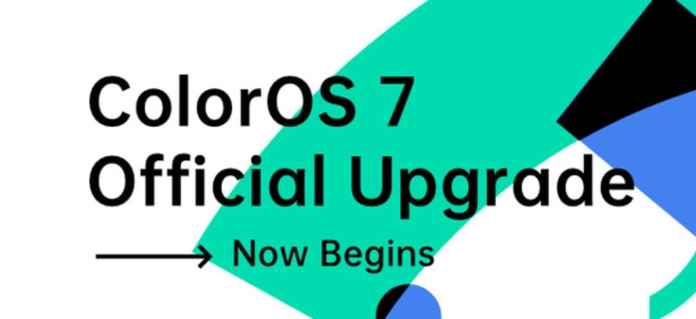 colorOS7 main Front 1587459395591