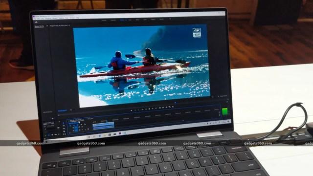 dell xps 13 2 in 1 screen Dell