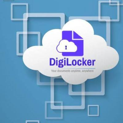 Passport Services Integrated With DigiLocker for Paperless Documentation