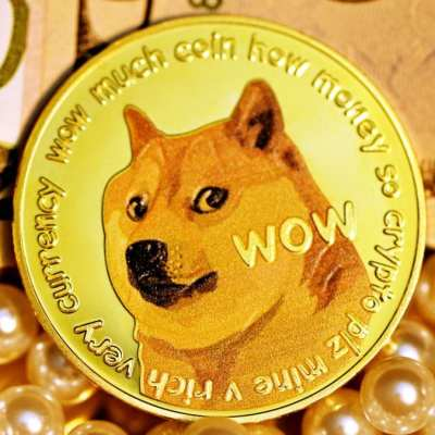 Shiba Inu vs Dogecoin: How Have They Fared in the Past Month?