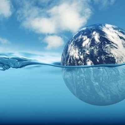 Sea Level Rise From Antarctic Melt 30 percent Higher Than Previously Anticipated