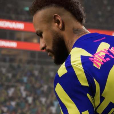 Konami's PES Is Now Free-to-Play eFootball With Full Crossplay Support