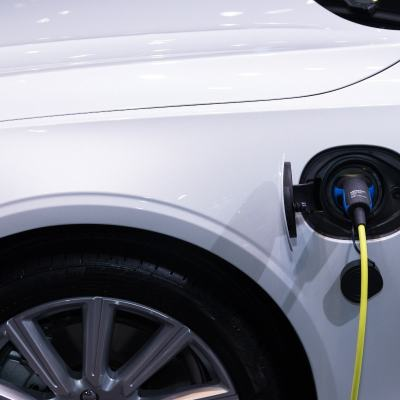 EVs, Hydrogen Fuel Cells May See Boost as India Said to Revamp Incentives