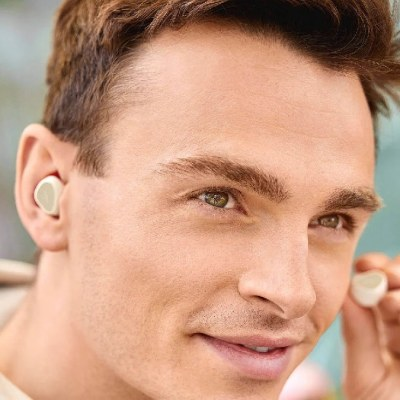 Jabra Launches New TWS Earphones in India Starting at Rs. 5,999: Details Here