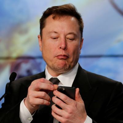 Elon Musk Says Tesla Would Be Shut Down if Its Cars Were Used to Spy