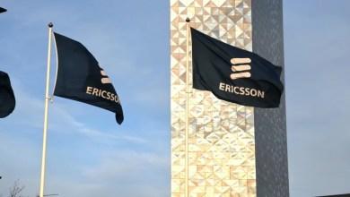 إريكسون تفتتح المرفق العالمي لمنظمة العفو الدولية للبحوث في بنغالورو 7