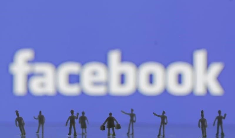 Facebook India's Boost Your Business Initiative to Add 20,000 Entrepreneurs in 6 Months