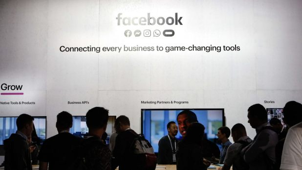 Facebook Settlement With US FTC Likely to Include WhatsApp: Report