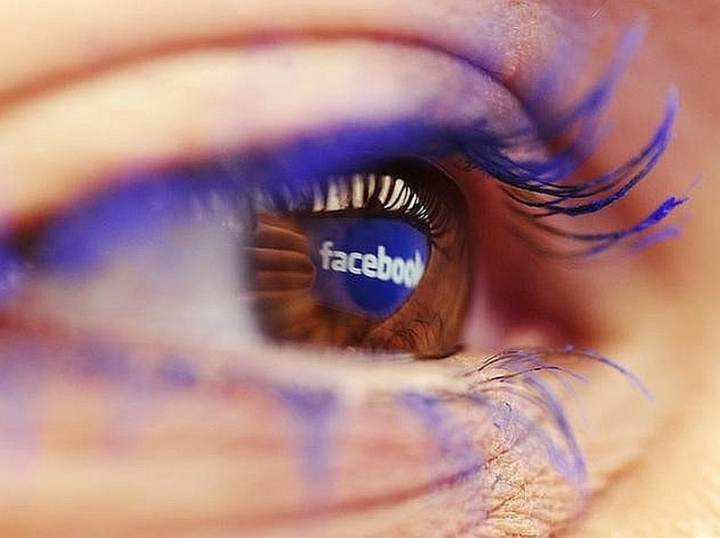 Facebook City Guides in Testing; Show Top Attractions in Major Metropolises
