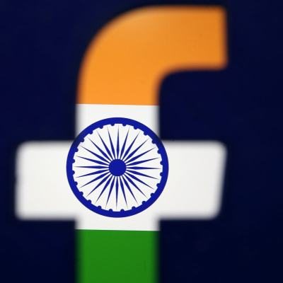 Facebook Signs First Deal to Buy Renewable Energy From Local Firm CleanMax