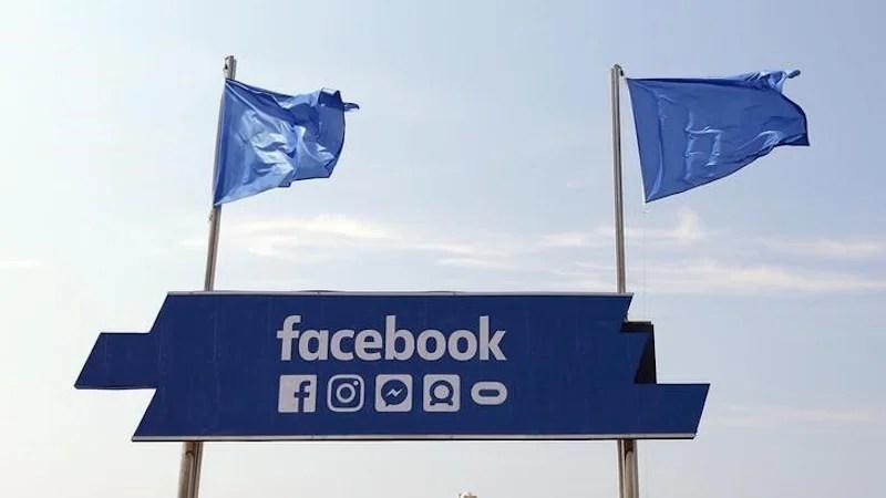 Facebook to Keep Wraps on Political Ads Data Despite Researchers' Demands