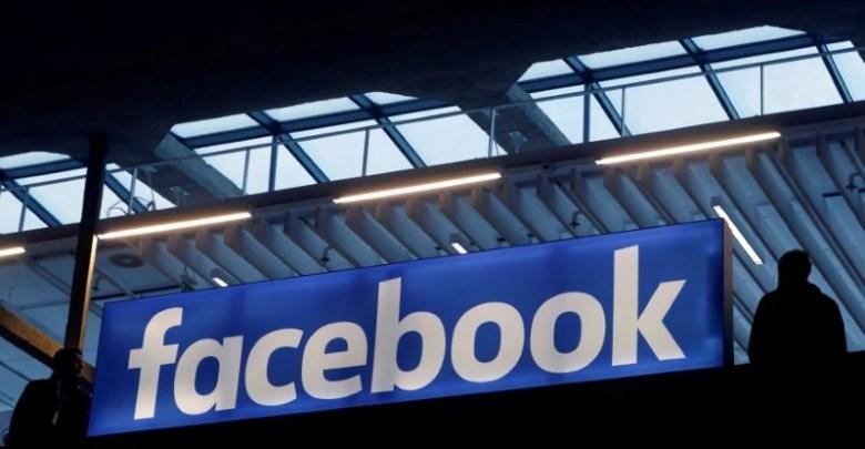 """Facebook Tracks موقع """"التهديدات الموثوقة"""" لموظفيها: تقرير 1"""