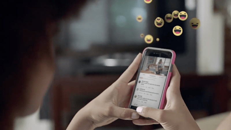 Facebook Watch Video Platform Now Rolling Out to All Users in the US