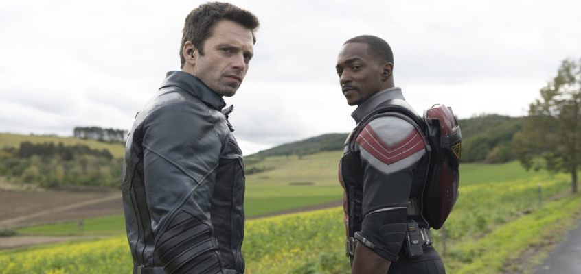 Falcon and Winter Soldier Episode 5 Has a Cameo by 'Well-Known Performer'
