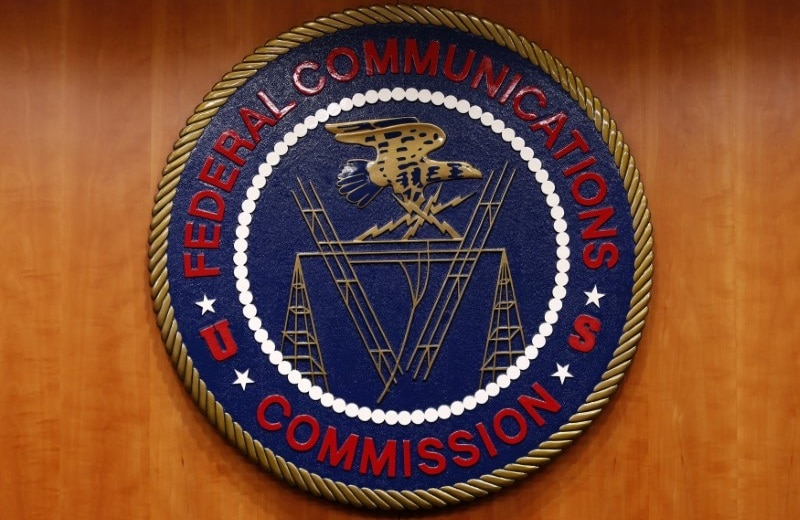 US Internet Firms Urge FCC to Keep Net NeUS Internet Firms Urge FCC to Keep Net Neutrality Rules Super Updateutrality Rules