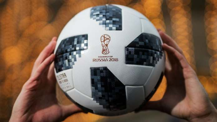 Image result for airtel world cup 2018 free watch
