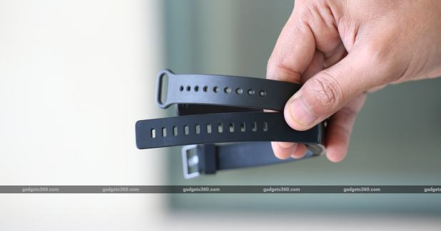 fitbit inspire hr bands Fitbit Inspire HR