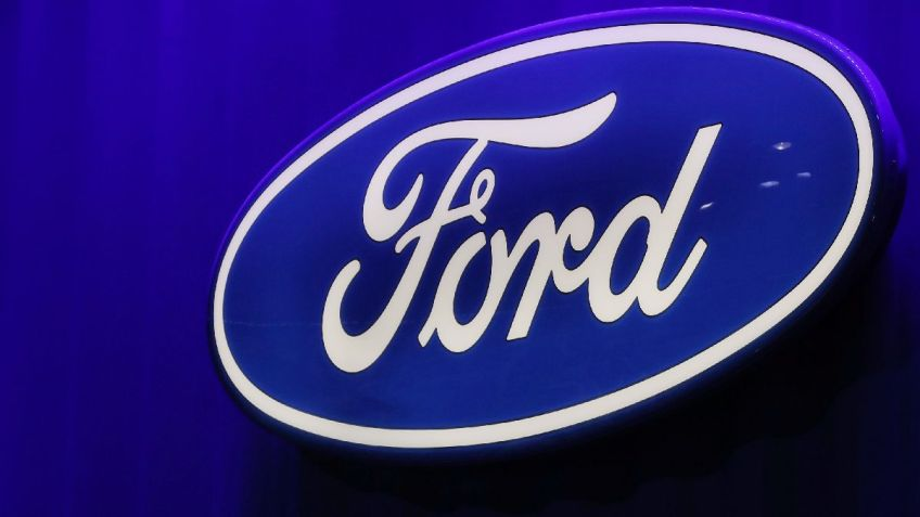 Ford, Walmart Team Up to Launch Autonomous Vehicle Delivery Service