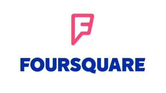 Foursquare's Pilgrim SDK Lets Developers Leverage Its Location Awareness Tech
