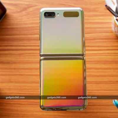 Samsung Galaxy Z Fold 3, Galaxy Watch 4 Series Details Tipped