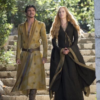 Three More Game of Thrones Prequel Spin-Offs in the Works: Reports