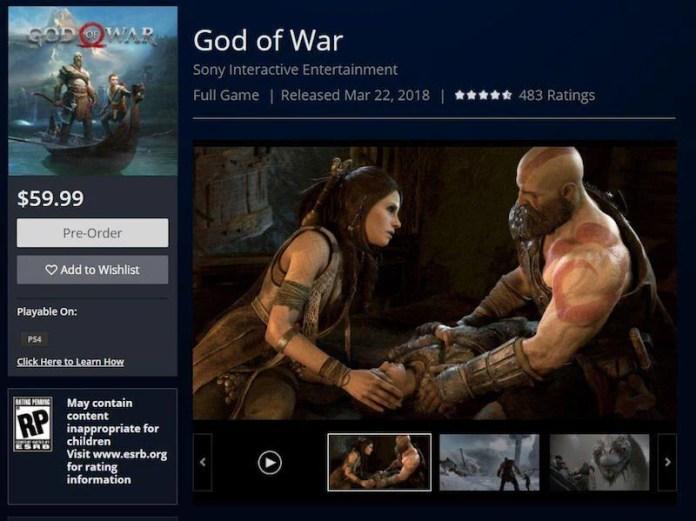 god of war release date god_of_war