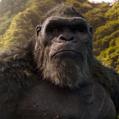 Godzilla vs. Kong Is Now Releasing Two Days Earlier in India